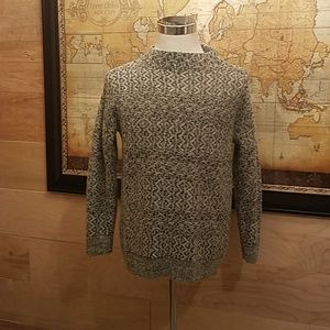 Heritage Collection Banana Republic Sweater